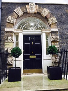 D1 Property London